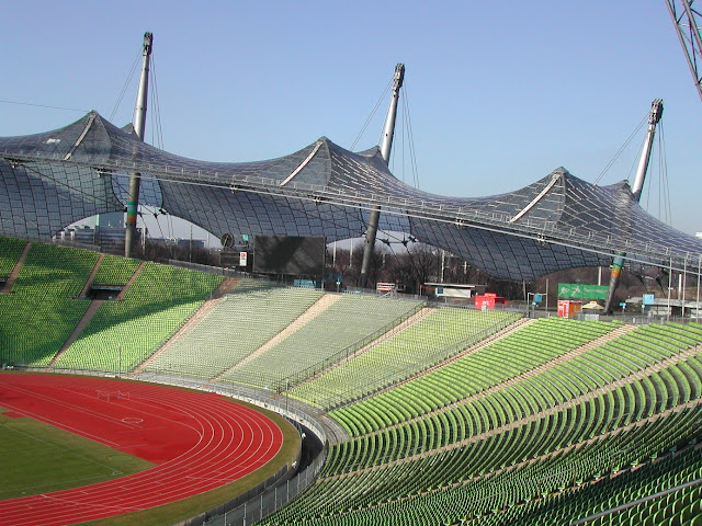 Olympiastadion München München Ground from Olympiastadion münchen fotos, Olympiastadion München Fotos, Olympiastadion München wallpaper, Olympiastadion München Bild