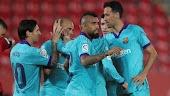 يلا شوت حصري | مشاهدة مباراة برشلونة وليغانيس بث مباشر اليوم في الدوري الاسباني