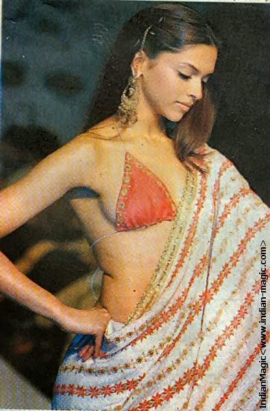 Sexiest indian actress pics-3405
