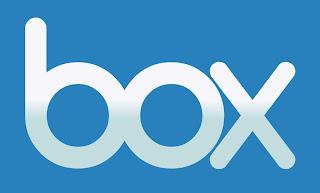 Box Logo - it.paperblog.com
