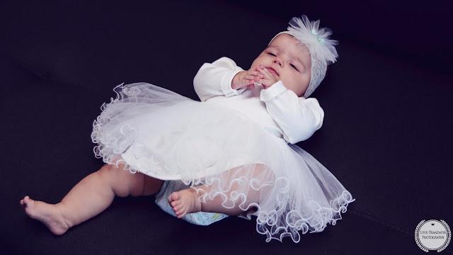 Botez Eva Antonia