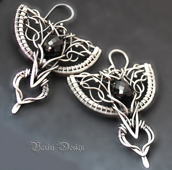 http://www.etsy.com/ca/listing/180779927/angel-of-the-shadow-finesterling-silver?ref=shop_home_active_2