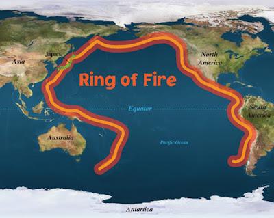 anillo_de_fuego_alrededor_de_japon