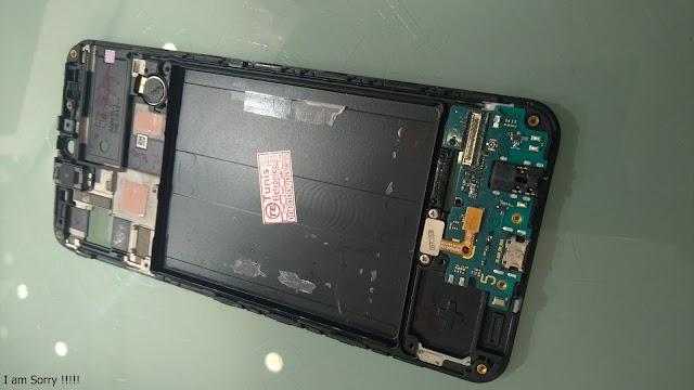 Carcaças para Samsung SM-A505 Galaxy A50