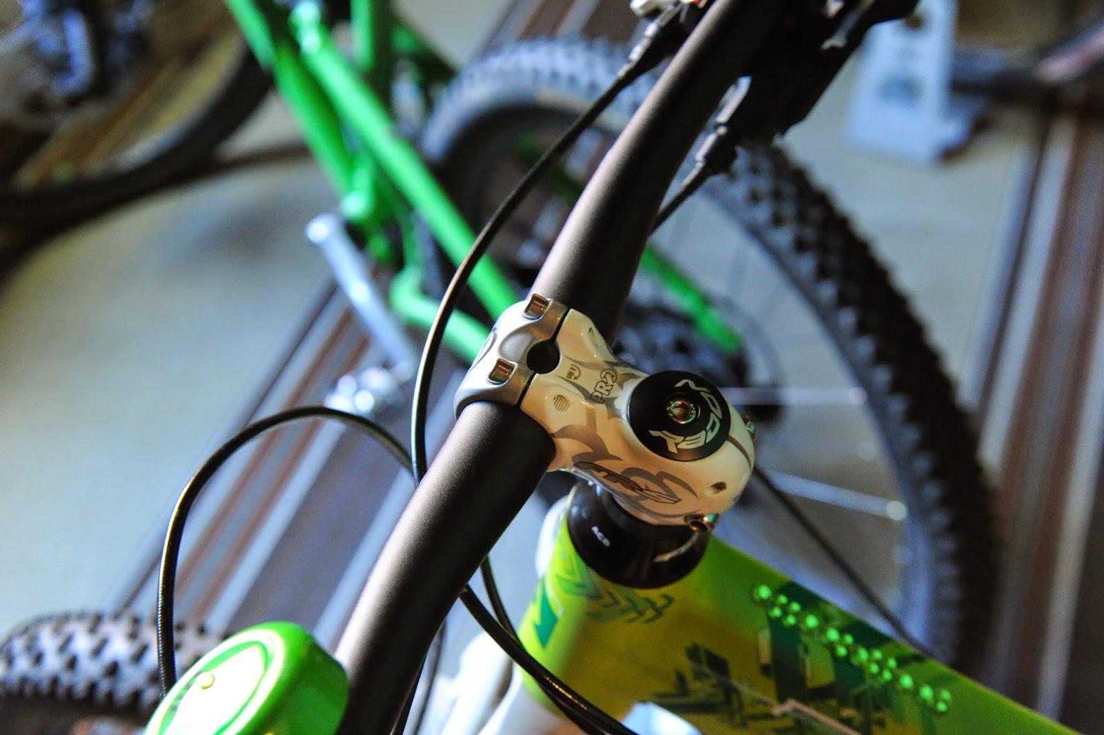 hyvät maastopyörän renkaat