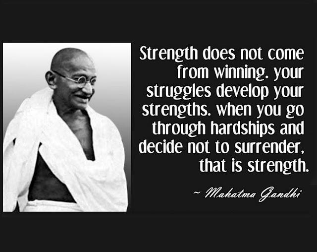 Mahatma Gandhi Quotes , Mahatma Gandhi  Jayanti Fb Status