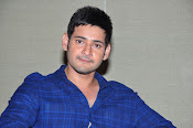 mahesh babu at brahmotsavam event-thumbnail-8