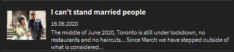 https://www.zmark.ca/2020/06/i-cant-stand-married-people.html
