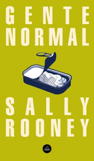 gente-normal-sally-rooney