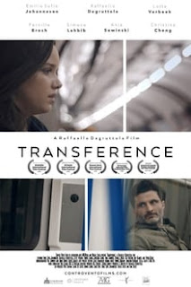 Transference A Bipolar Love Story