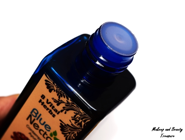 blue-nectar-oil-review