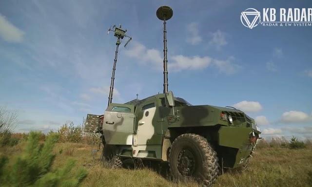 Πανωλεθρία για Τουρκία σε δύο μέτωπα: Νέο ηλεκτρονικό σύστημα ρίχνει τα UAV στη Λιβύη (ΒΙΝΤΕΟ)