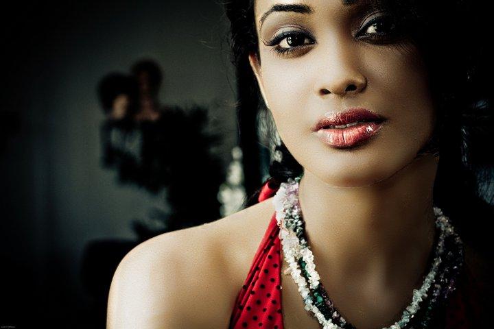 Actress & Models: Yureni Noshika - Sri Lankan Beautiful
