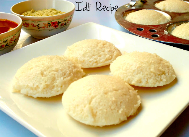 idli-recipe