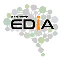 Proyecto educativo y rúbricas educativas