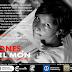 Professionals en tractaments individuals per el dia 1 de juliol. Dones del Món