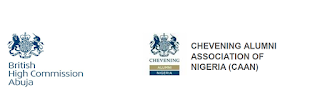 Chevening (CAPF) Essay Competition 2021 | Write & Win Great Prizes