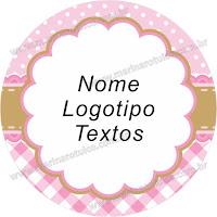 https://www.marinarotulos.com.br/rotulos-para-produtos/adesivo-poa-e-xadrez-rosa-label-redondo