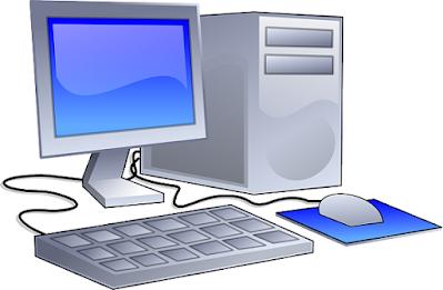 Manfaat Komputer Dalam Kehidupan Manusia