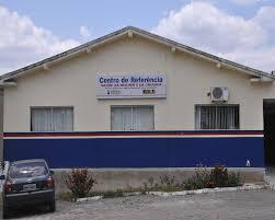 Secretaria de Saúde comemora Novembro Azul  em  Guarabira confira detalhes