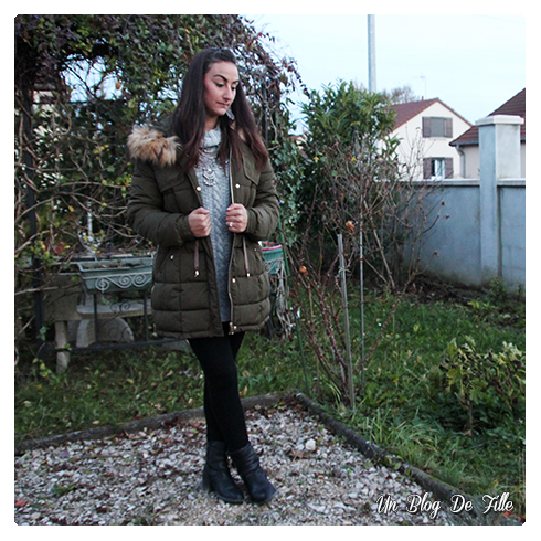 http://unblogdefille.blogspot.fr/2016/11/look-parka-kaki-et-sous-pull-gris.html
