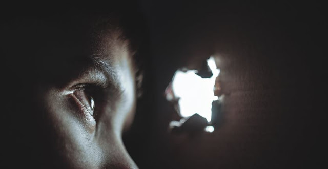 https://www.abusyuja.com/2020/02/doa-ketika-merasa-takut-ketika-bertemu-dengan-orang-yang-ditakuti.html