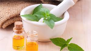 bio spray huile essentiel