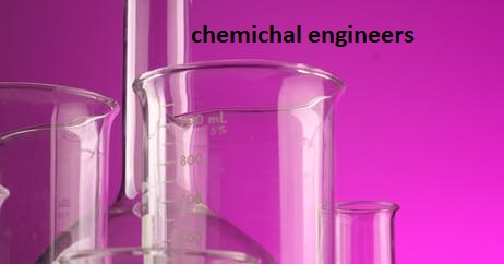 images of Chemical Engineer