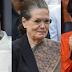 Congress NCP Shivsena alliance | सभी मुद्दों पर सहमति
