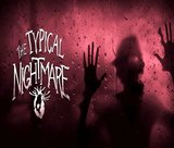 typical-nightmare