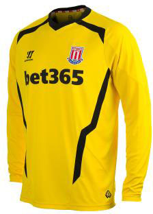 1d94ea73c Both new Stoke City 2014-2015 Goalkeeper Kits are based on the same  template as the Liverpool 13-14 Away Kit. The new Stoke City 14-15  Goalkeeper Home Kit ...