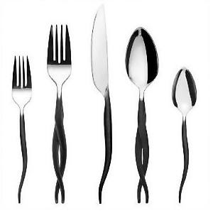 Creative Cutlery and Unusual Cutlery Designs (15) 9