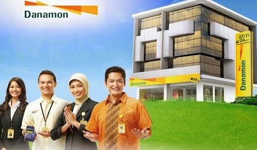 PT BANK DANAMON TBK SIMPANG PINJAM : ACCOUNT OFFICER - ACEH, INDONESIA