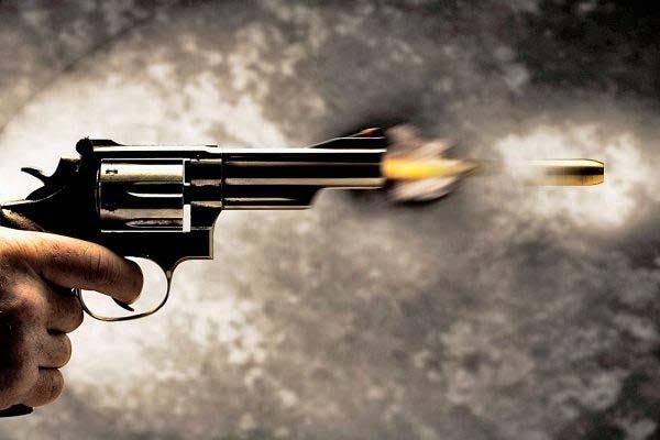 Homem é morto a tiro na Rua da Pedreira, em Chapadinha.