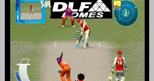 Ipl Cricket Game For Pc Full Version Download Ehackworld