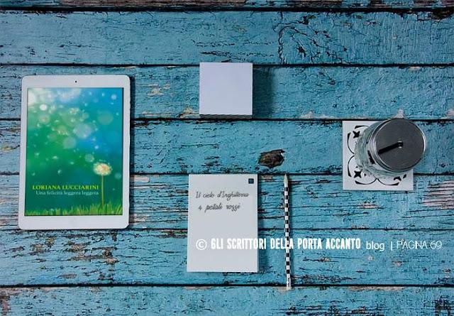 pagina-69-una-felicità-leggera-loriana-lucciarini-romance