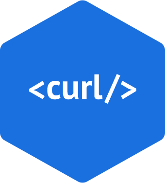 Curl Post Data From File
