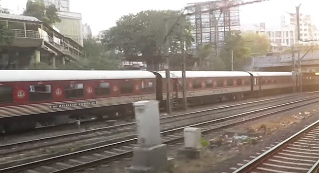 most-expensive-train-in-India-is-the-Maharaja-Express-train