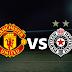مباشر مباراة مانشستر يونايتد وبارتيزان بلجراد