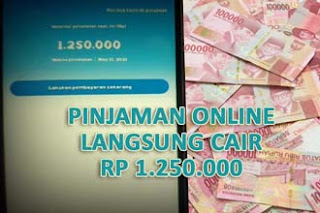 tarik dana apk pinjaman online
