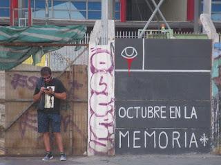 grafiti-mural