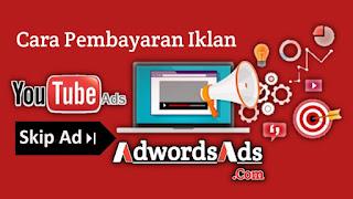 bayar-iklan-di-youtube-ads