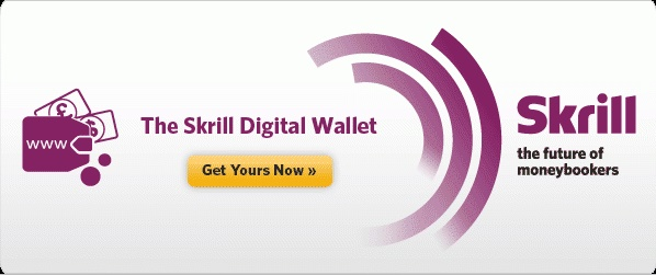 Binary options skrill
