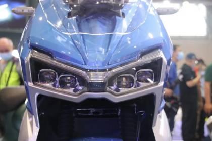 MotoSuper Advisa 150,2022 MotoSuper Advisa 150,2021 MotoSuper Advisa 150,MotoSuper Advisa 150,MotoSuper 150,Advisa 150,MotoSuper Advisa 150