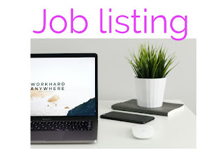 Top 10 Job Listing Job Website List In world