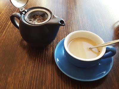 Home Remedies for Sore throat | @healthbiztips