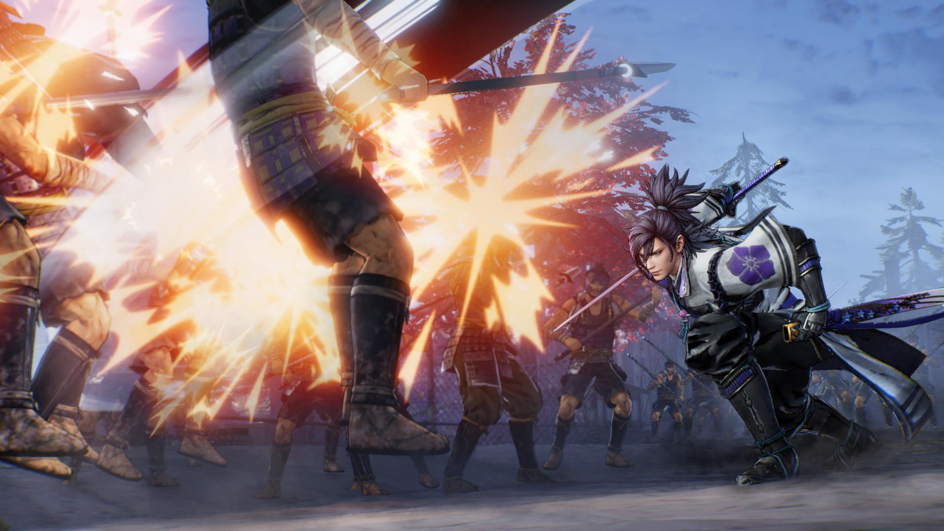 samurai-warriors-5-pc-screenshot-1