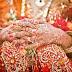 OMG! शादी के 9 साल बाद विवाहिता को पता चला, वो पुरुष है, 30 साल से जी रहा था औरत की जिंदगी