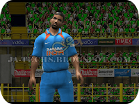 Cricket 2012 Mega Patch Gameplay Screenshot 3