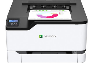 Lexmark C3326dw Drivers Download, Review And Price